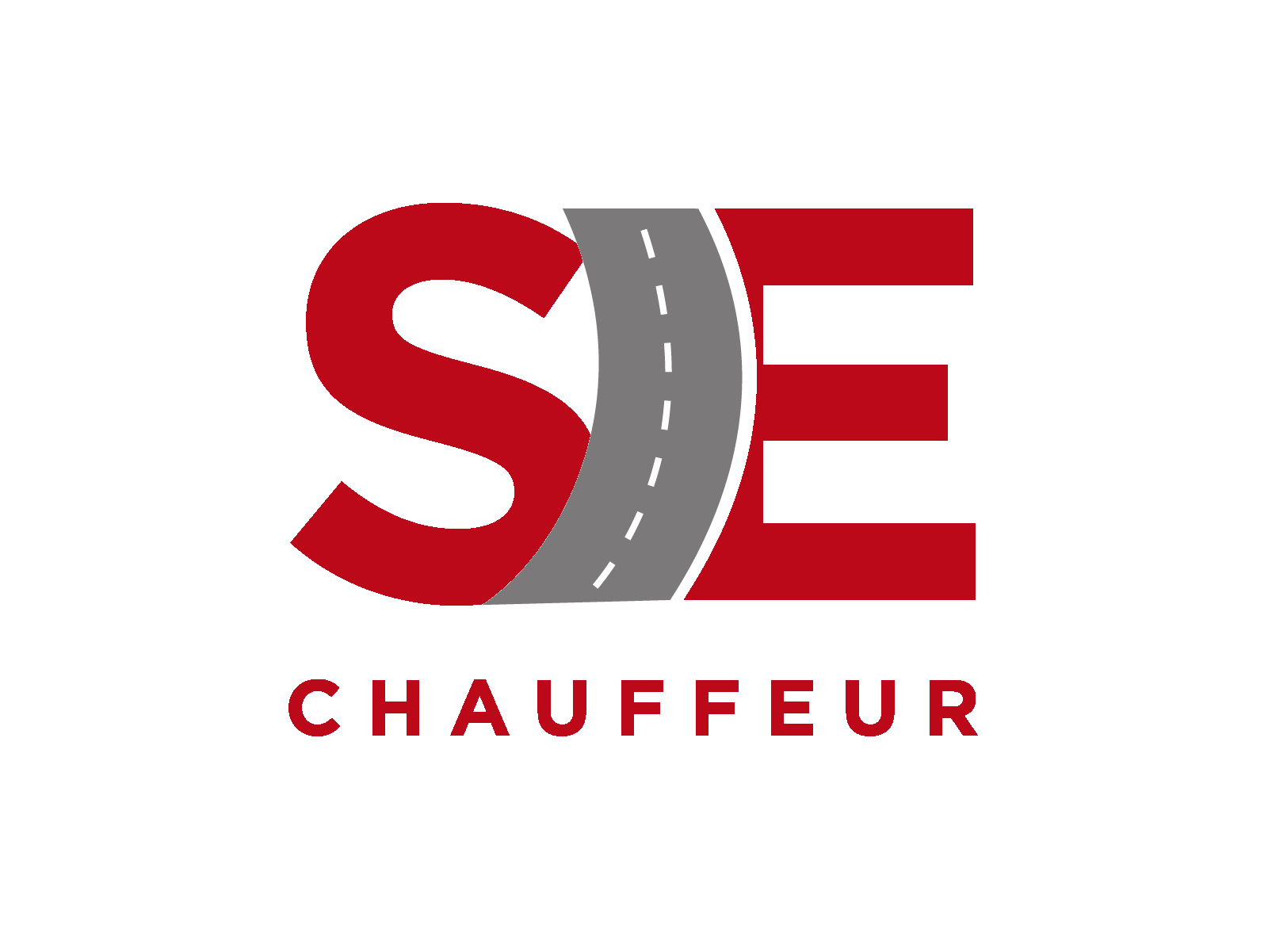 Summertown Executive Chauffeur